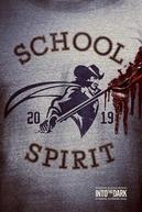 Into the Dark: Obcecado por Você (Into the Dark: School Spirit)