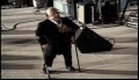 Michel Petrucciani - Leben gegen die Zeit | Deutscher Trailer HD