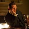Trailer de 'Turn', nova série do AMC | Temporadas - VEJA.com