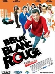 França ou Argélia - Poster / Capa / Cartaz - Oficial 1