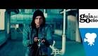 Mi otro yo (Another Me) - Trailer castellano