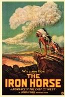 O Cavalo de Ferro (The Iron Horse)