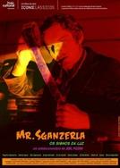 Mr. Sganzerla - Os Signos da Luz (Mr. Sganzerla - Os Signos da Luz)