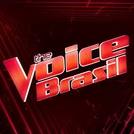 The Voice Brasil (8ª Temporada) (The Voice Brasil (8ª Temporada))