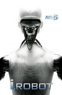 Eu, Robô (I, Robot)