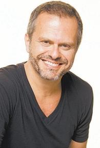 Leonardo Franco