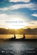 Beyond the River (Beyond the River)