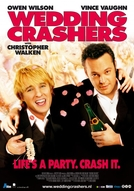 Penetras Bons de Bico (Wedding Crashers)