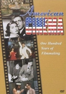 American Cinema: Film Noir (American Cinema: Film Noir)