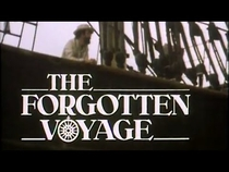 A Viagem Esquecida de Alfred Russel Wallace - Poster / Capa / Cartaz - Oficial 1