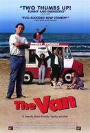 A Van (The Van)
