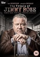 The Trials of Jimmy Rose (The Trials of Jimmy Rose)