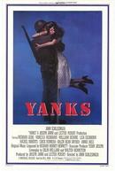 Os Ianques Estão Chegando (Yanks)