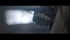 THE SEASONING HOUSE OFFICIAL TRAILER