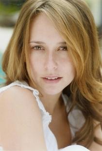 Jennifer Love Hewitt - Poster / Capa / Cartaz - Oficial 28