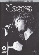 The Doors – 30 Years Commemorative Edition (The Doors – 30 Years Commemorative Edition)