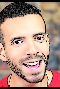 Guilherme Gamer