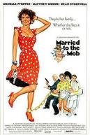 De Caso Com a Máfia (Married to the Mob)