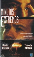 Minutos Extremos (Deterrence)