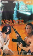 Foxhunter - Perseguição Explosiva (Cuo ti zhui ji zu he)