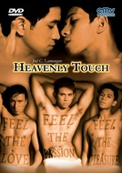 Heavenly Touch (Heavenly Touch)