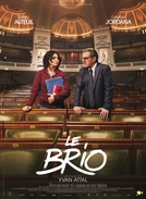 O Orgulho (Le Brio)