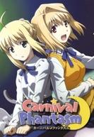 Carnival Phantasm EX Season (Carnival Phantasm EX Season)