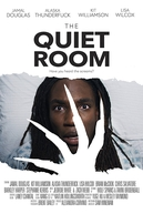 The Quiet Room (The Quiet Room)