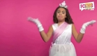Princesas Grosseiras - Potty-Mouthed Princesses Drop F-Bombs for Feminism (legendas em português)
