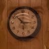 [SÉRIES] Twin Peaks: O ser e o tempo nos caminhos que se bifurcam