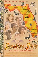 A Terra do Sol (Sunshine State)