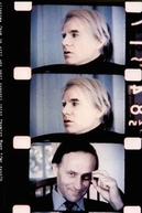 Cenas da Vida de Andy Warhol: Amizades e Interseções (Scenes from the Life of Andy Warhol: Friendship and Intersections)