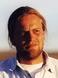 Olaf Ittenbach