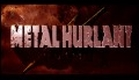 Metal Hurlant Chronicles - Red Light episode 3