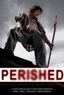 Perished (Perished)