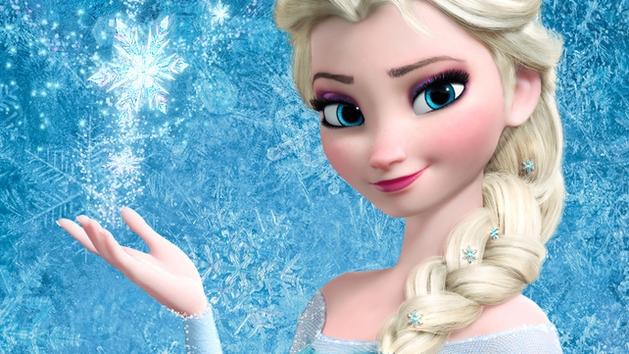 Frozen 2: Dubladora de Elsa fala sobre a personagem ganhar uma namorada