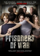 Prisoners of War (1ª Temporada) (Hatufim (Season 1))