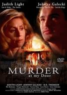 A Morte Bate A Porta (Murder at My Door)