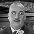 Frank J. Coleman