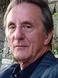 David Leland (I)