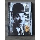 Charlie Chaplin Fase de Ouro Vol.7 Vida e Obra (Charlie Chaplin Fase de Ouro Vol.7 Vida e Obra)