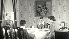 A Day of Thanksgiving (1951) - A Happy American Family Dinner #Thanksgiving