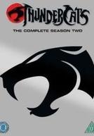 Thundercats (2ª Temporada) (Thundercats (Season 2))