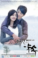 A Thousand Days' Promise (Cheonileui Yaksook)