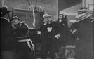 L'Affaire Dreyfus, Bagarre Entre Journalistes (L'Affaire Dreyfus, Bagarre Entre Journalistes)