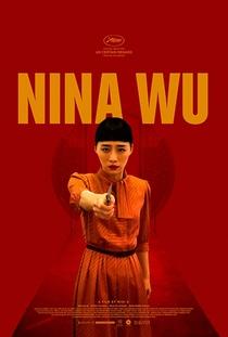Nina Wu - Poster / Capa / Cartaz - Oficial 1