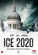 Ice: Um Dia Depois do Amanhã
