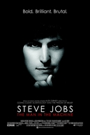 Steve Jobs: O Homem e a Máquina (Steve Jobs: The Man in the Machine)