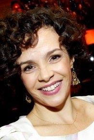 Luciana Braga (I)