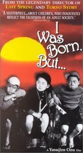 Meninos de Tóquio - Poster / Capa / Cartaz - Oficial 2